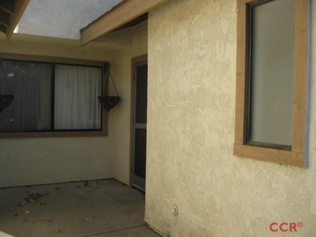 Photo of 200  Village Circle Drive  Lompoc  CA