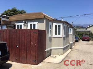 Photo of 1212  Punta Gorda Street  Santa Barbara  CA