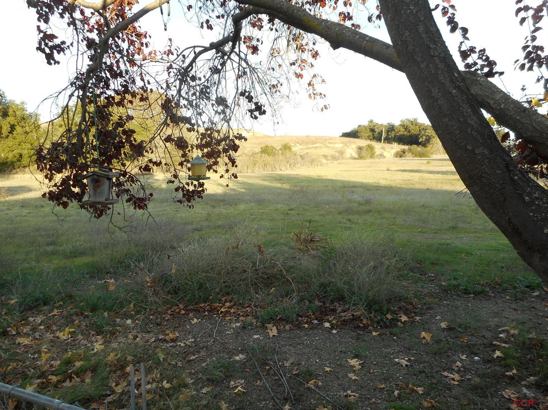 Photo of 9278  Highway 101  Los Alamos  CA