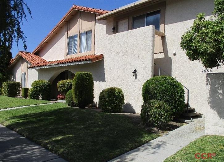 Photo of 255  Burton Mesa Boulevard  Lompoc  CA