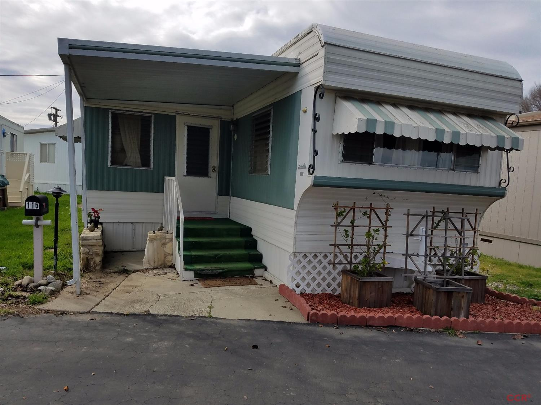 Photo of 701 East Pine Avenue  Lompoc  CA