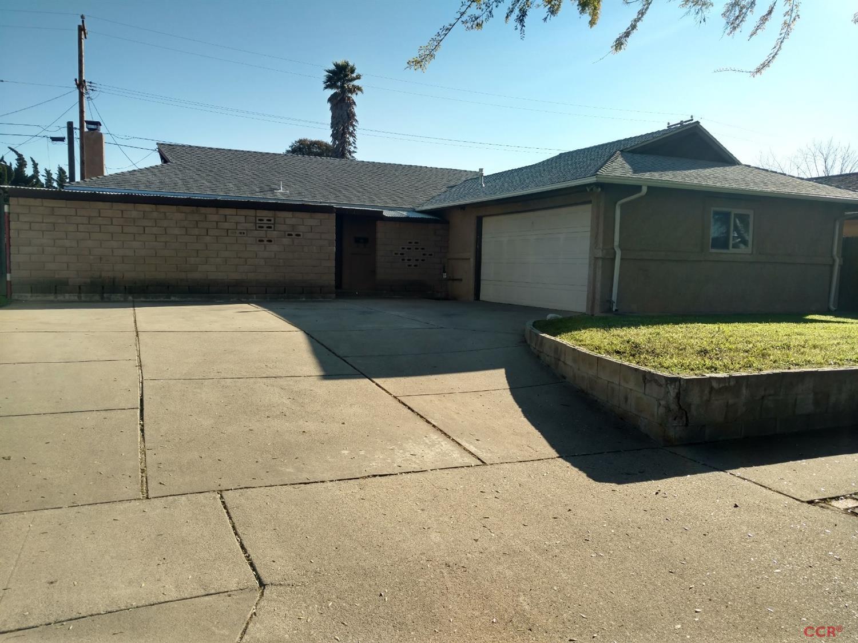 Photo of 1516 East Cherry Avenue  Lompoc  CA