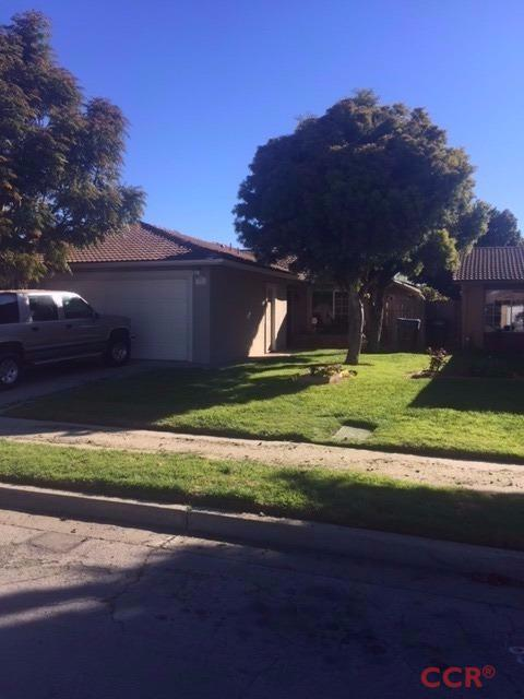 Photo of 904 North N Place  Lompoc  CA