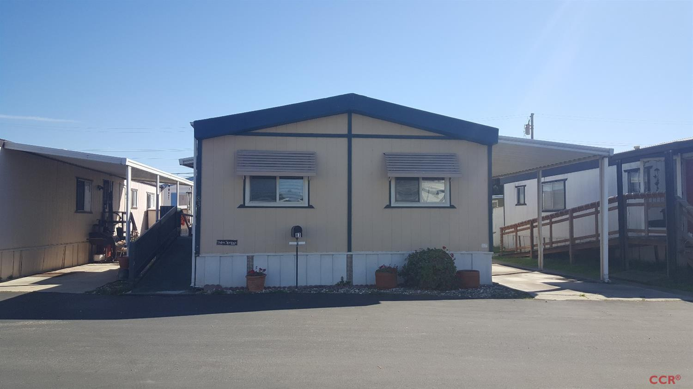 Photo of 610 East Pine Avenue  Lompoc  CA