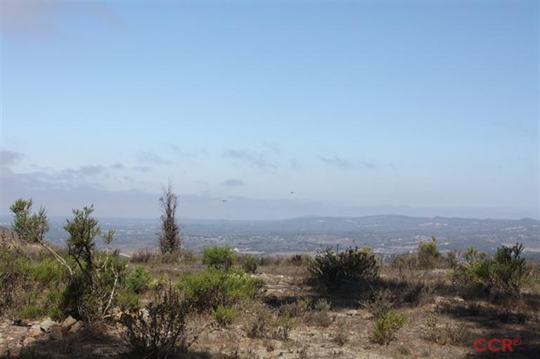 40.11 acres in Lompoc, California
