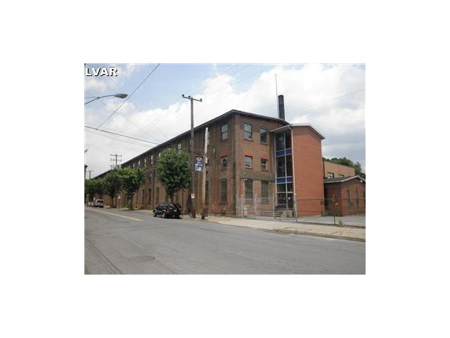 Real Estate for Sale, ListingId: 17667844, Allentown,PA18102