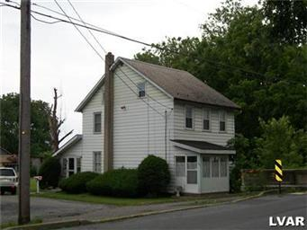 primary photo for 146 Mill Street, Bath Borough, PA 18014, US