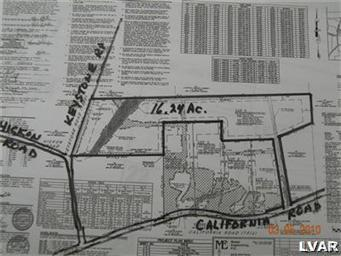 Real Estate for Sale, ListingId: 20900299, Richland,PA17087