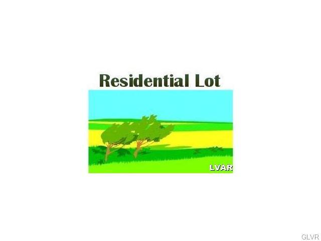 Real Estate for Sale, ListingId: 17991178, Washington,PA15301