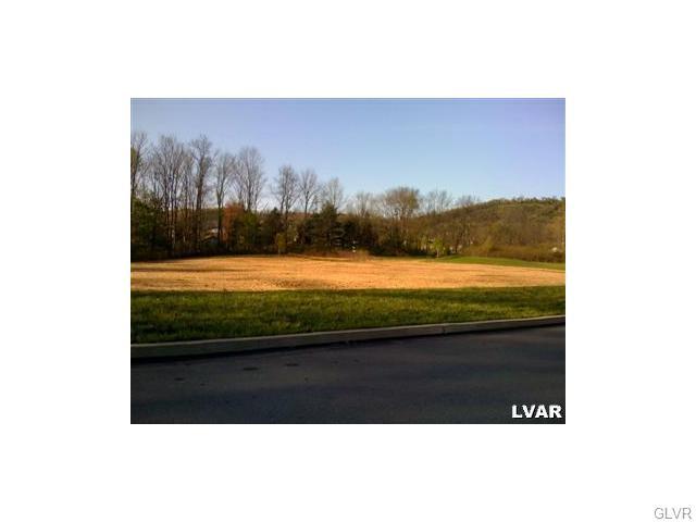 Real Estate for Sale, ListingId: 17991179, Washington,PA15301
