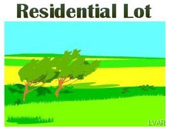 Real Estate for Sale, ListingId: 18074768, Kunkletown,PA18058