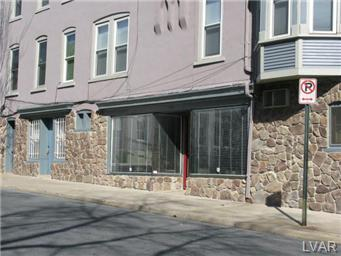 Rental Homes for Rent, ListingId:20047869, location: 45 South Jefferson Street Allentown 18102