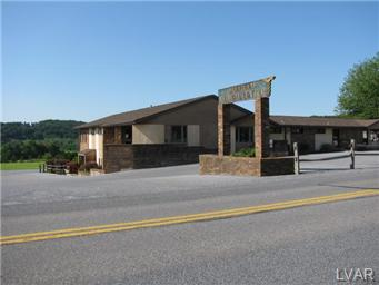 Rental Homes for Rent, ListingId:19909380, location: 5074 Kernsville Road Orefield 18069
