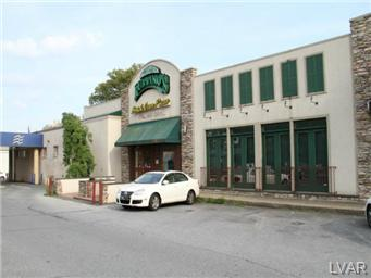 Rental Homes for Rent, ListingId:20691118, location: 1828 West Allen Street Allentown 18104