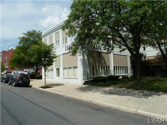 Rental Homes for Rent, ListingId:20728027, location: 1101 Northampton Street Easton 18042