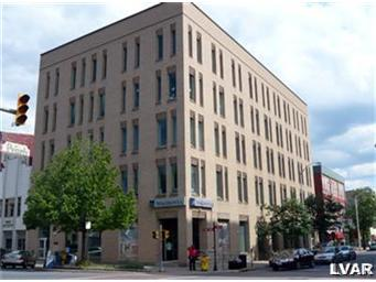 Rental Homes for Rent, ListingId:20789520, location: 16 Southeast center sq Easton 18042