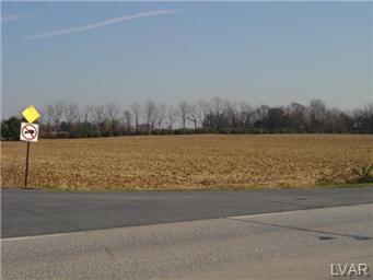 Real Estate for Sale, ListingId: 21444669, Bethlehem,PA18017
