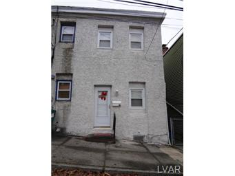 primary photo for 670 Atlantic Street, Bethlehem, PA 18015, US