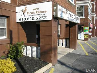 Rental Homes for Rent, ListingId:21969663, location: 1444 West Hamilton Street Allentown 18102