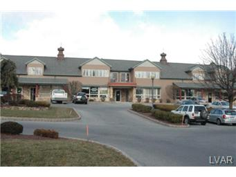 Rental Homes for Rent, ListingId:22011435, location: 305 Village@Stones Crossing Palmer Twp 18045