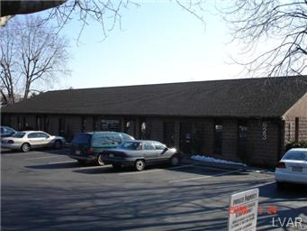 Rental Homes for Rent, ListingId:22025468, location: 623 West Union Boulevard Bethlehem 18018