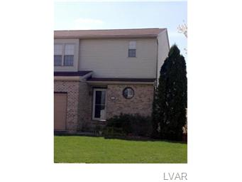 166 W 30th St, Northampton, PA 18067
