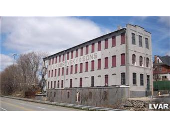 Rental Homes for Rent, ListingId:22364476, location: 311 West Liberty Street Allentown 18102