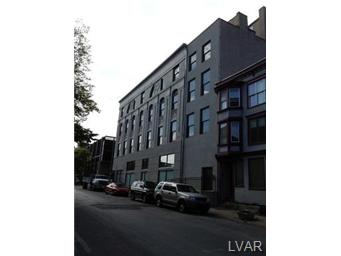 Rental Homes for Rent, ListingId:22384897, location: 56 South 3rd Street Easton 18042