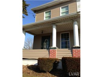 Rental Homes for Rent, ListingId:22422693, location: 349 Main Street Bath 18014