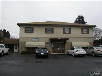 Rental Homes for Rent, ListingId:22449950, location: 3403 Sullivan Trail Forks Twp 18040
