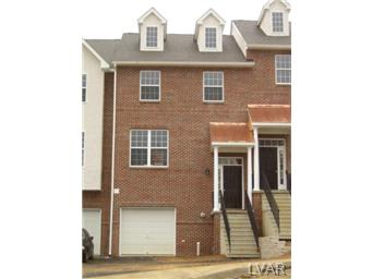 Rental Homes for Rent, ListingId:22847350, location: 22 Nathans Place Conshohocken 19428