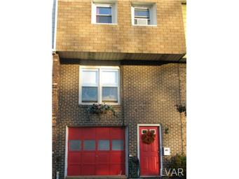 Rental Homes for Rent, ListingId:22869877, location: 2858 Huron Street Allentown 18103