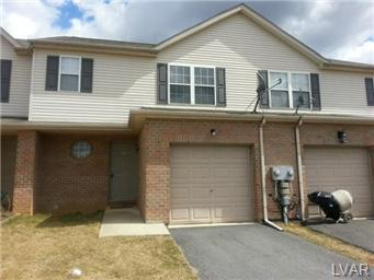Rental Homes for Rent, ListingId:22947035, location: 2570 Hawthorn Drive Forks Twp 18040