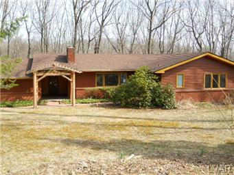 1373 Peppermint Rd, Coopersburg, PA 18036