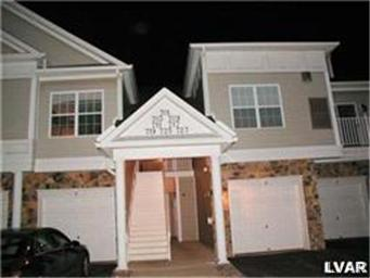 Rental Homes for Rent, ListingId:23146385, location: 709 Eden Terrace Williams Twp 18042