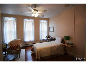 Rental Homes for Rent, ListingId:23152907, location: 124 North 3rd Street Easton 18042