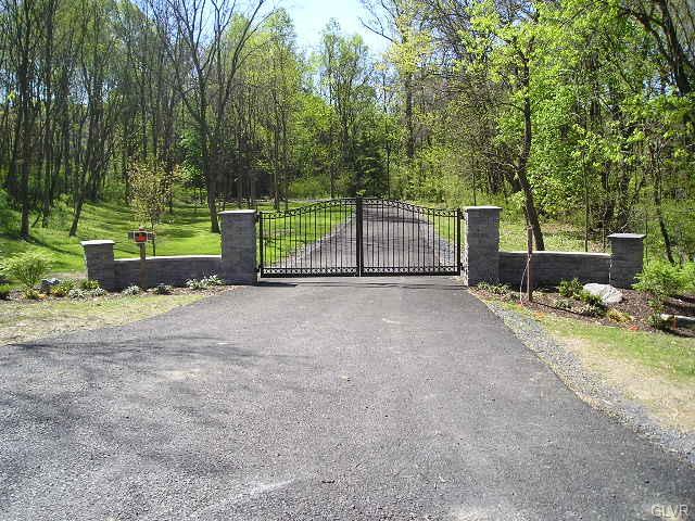 Real Estate for Sale, ListingId: 25537801, Washington,PA15301