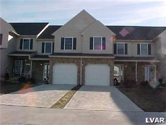 Rental Homes for Rent, ListingId:23264715, location: 1745 Brookstone Drive Alburtis 18011