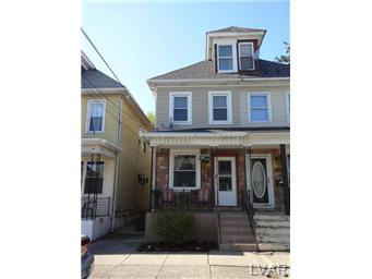 2107 Birch St, Easton, PA 18042