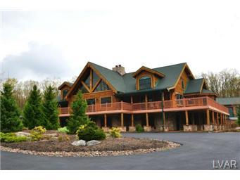 Real Estate for Sale, ListingId: 23570832, Jim Thorpe,PA18229