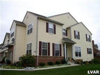 Rental Homes for Rent, ListingId:23607164, location: 7684 Cross Creek Circle Breinigsville 18031