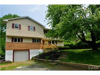 6415 New St, Center Valley, PA 18034