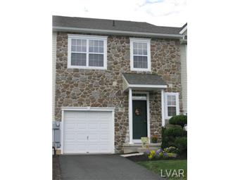 13 Bishop Pine Road, Washington Twp, PA 19504