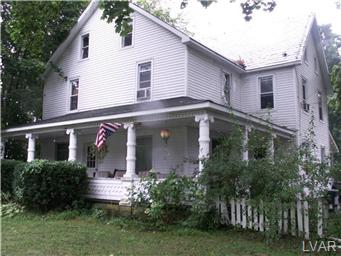 Rental Homes for Rent, ListingId:23680102, location: 2191 North Delaware Drive Mt Bethel 18343