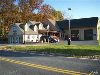 Real Estate for Sale, ListingId: 28543175, Allentown,PA18106