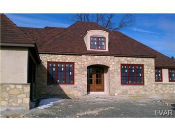 Real Estate for Sale, ListingId: 23901784, Upper Saucon,PA18034