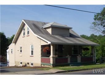 440 W Main St, Bath, PA 18014