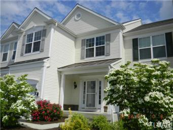 Rental Homes for Rent, ListingId:23947529, location: 1873 Hemming Way Orefield 18069
