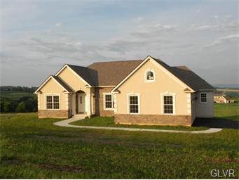Real Estate for Sale, ListingId: 24202166, Washington,PA15301