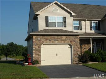 Rental Homes for Rent, ListingId:24458080, location: 3434 Seip Road MacUngie 18062